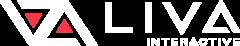 LIVA Interactive
